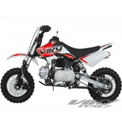 PITBIKE BSE SPORT 50CC 4T VIKYITALY