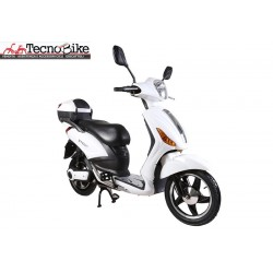 E-SCOOTER Z-TECH 250W