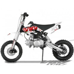 PITBIKE BSE 110CC X-TREME VIKY ITALY