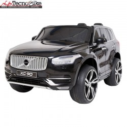 VOLVO XC 90 12V FULL OPTIONAL UFFICIALE VOLVO