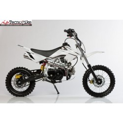 MINI CROSS Pitbike PB 607 A
