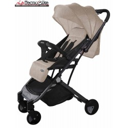 PASSEGGINO SMALL NUNU' TROLLEY