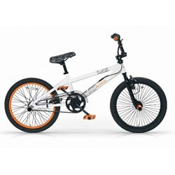 bici 20 bmx squeeze freestyle