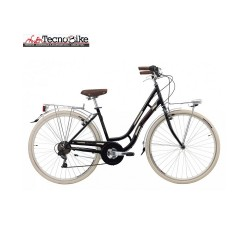 BICI MIA LADY HI-TENSION 28