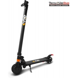 Monopattino Elettrico E-Scooter Icon.e The One Spillo PRO 250W - Bluetooth