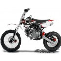 pitbike 110-200