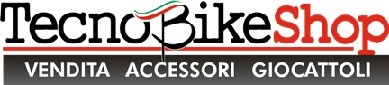tecnobikeshop.it